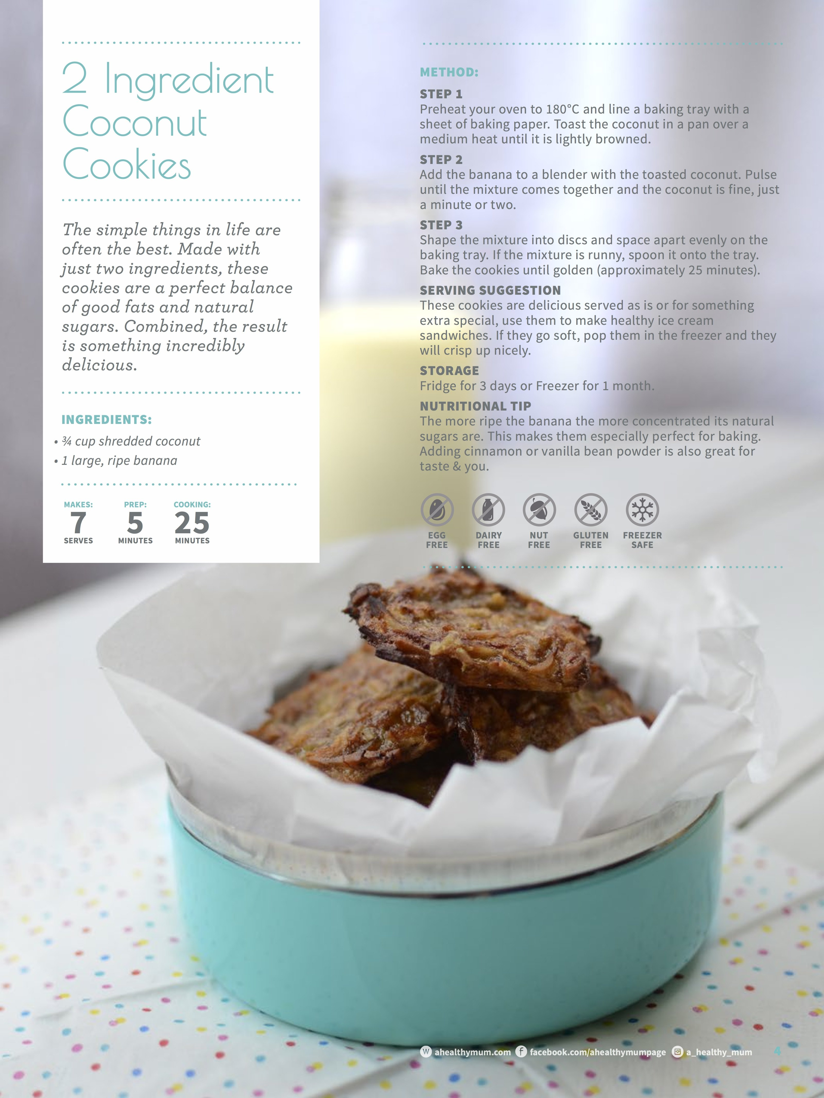AHealthyMum-2ingcookies