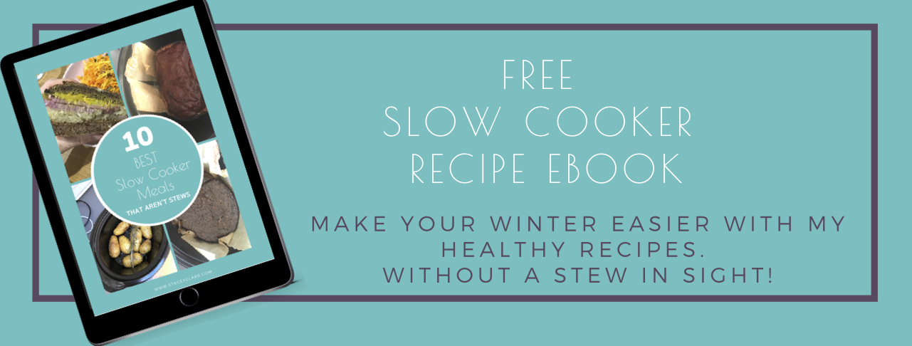 stacey-clare-slow-cooker-recipes
