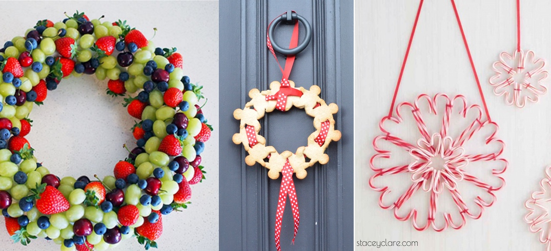 food-christmas-wreaths-healthy