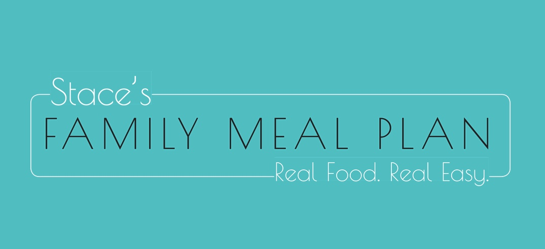 tips-how-to-meal-plan-easily-for-family