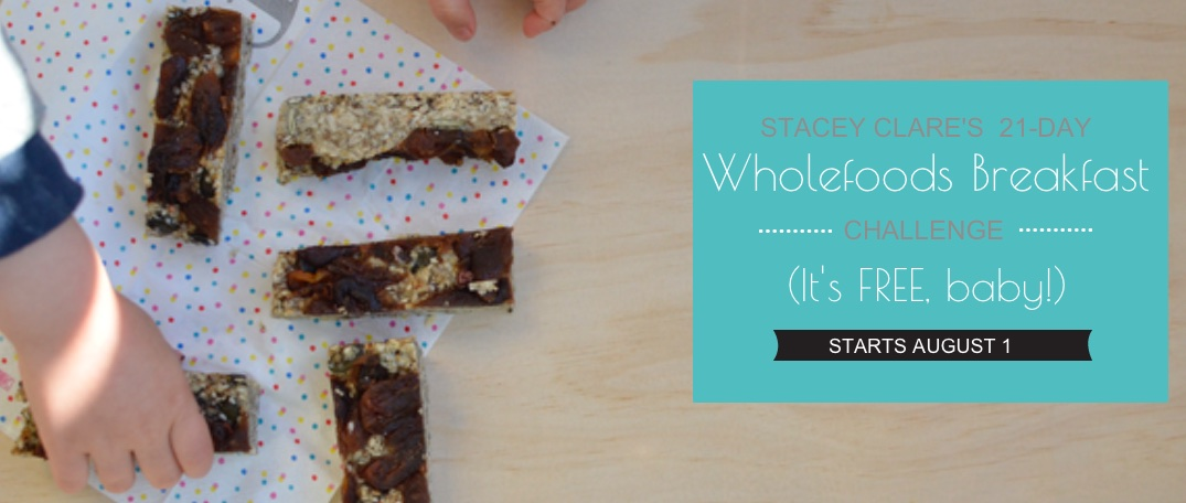 wholefoods-breakfast-recipes-for-kids